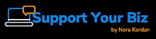 cropped Logo Supportyourbiz